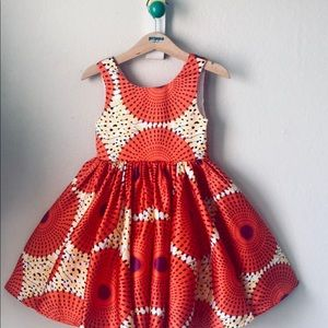 34ca591fd Poppa kids boutique . s Closet ( poppakids)